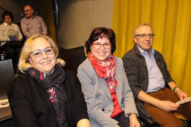 wuerfeltheater-sinsheim-kabarett (7 von 17).jpg