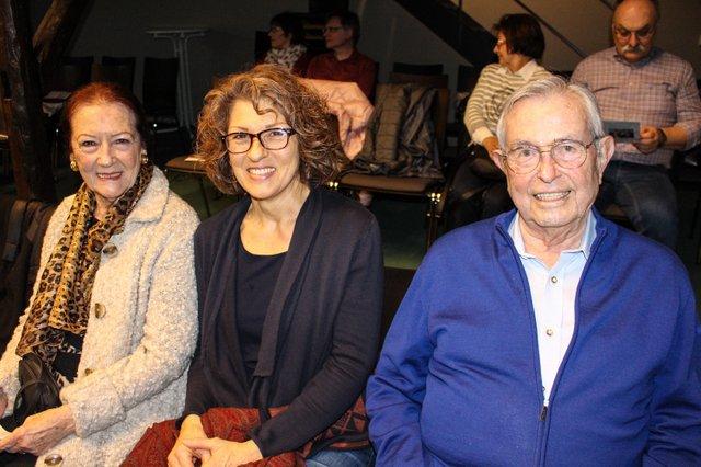 wuerfeltheater-sinsheim-kabarett (8 von 17).jpg