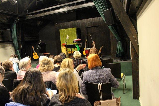 wuerfeltheater-sinsheim-kabarett (11 von 17).jpg