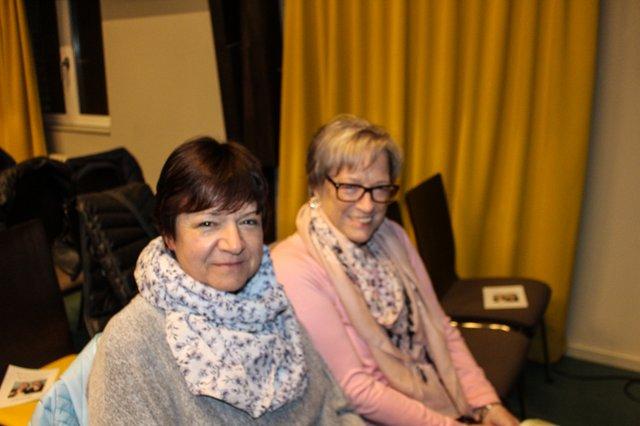 wuerfeltheater-sinsheim-kabarett (12 von 17).jpg