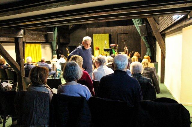 wuerfeltheater-sinsheim-kabarett (13 von 17).jpg