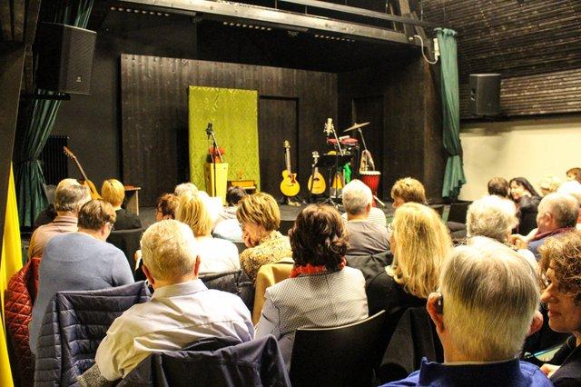 wuerfeltheater-sinsheim-kabarett (16 von 17).jpg