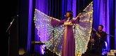black-gospel-angels-heilbronn-200349.jpg