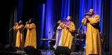 black-gospel-angels-heilbronn-200723.jpg