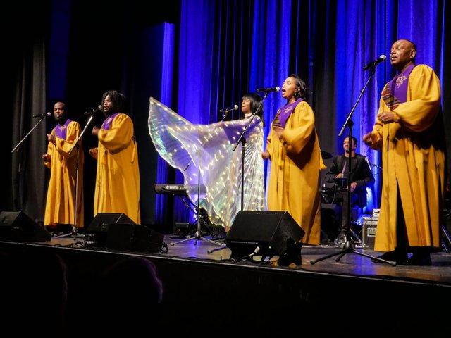 black-gospel-angels-heilbronn-1010897.jpg
