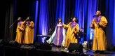 black-gospel-angels-heilbronn-200808.jpg