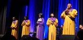 black-gospel-angels-heilbronn-201519.jpg