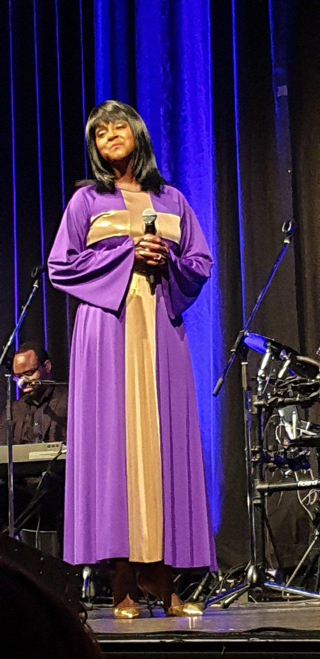 black-gospel-angels-heilbronn-202016.jpg