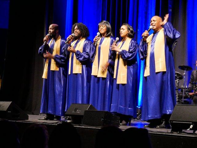 black-gospel-angels-heilbronn-1010928.jpg