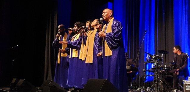 black-gospel-angels-heilbronn-212251.jpg