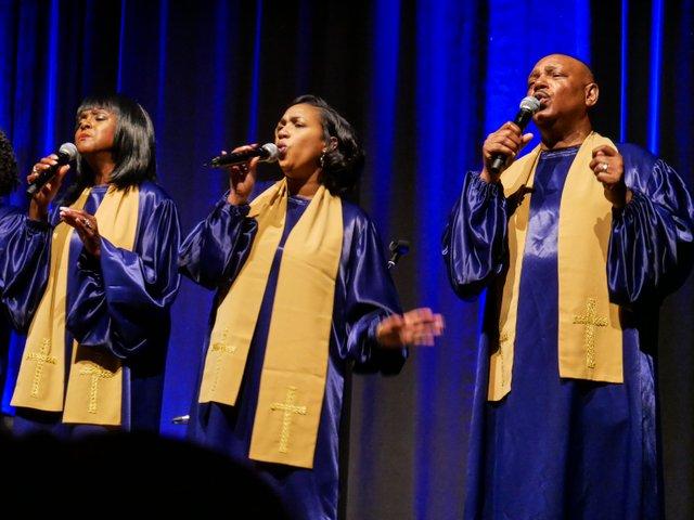 black-gospel-angels-heilbronn-1010934.jpg