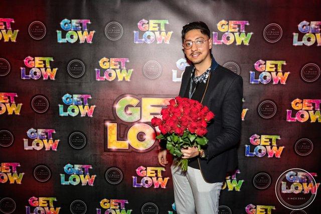 get-low-20200214-3978.jpg