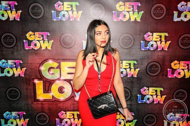 get-low-20200214-3986.jpg