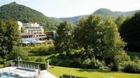 header_hotel_start.png