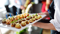 Mayers-Waldhorn-Catering-1.png