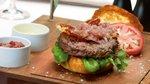 meatery_burger.jpg