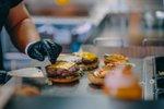 damn-burger_30.jpg