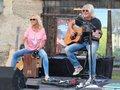 Acoustic Storm - Jürgen Sturm & Mary Jane .JPG