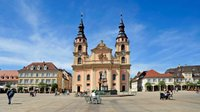Marktplatz-ev-Kirche_quer1_GDA_PeterAlbig.jpg