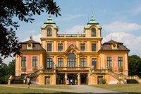 Schloss_Favorite_quer_TourismusEventsLudwigsburg.jpg