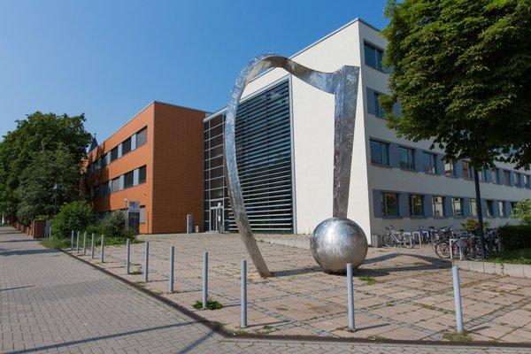 CampusNord_HochschuleWorms_KIDKUTSMEDIA.jpg