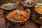 indian-food-3856050_640.jpg