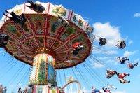 chain-carousel-1689990_1280.jpg