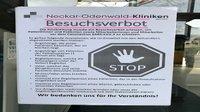 Besuchsverbot-NOKl_web.jpg