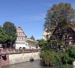 Schwoerhaus_Dicker_Turm_Marktplatz_Esslingen.jpg