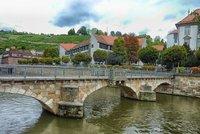 bridge-169806_640.jpg