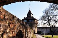 Burg_(Esslingen).jpg