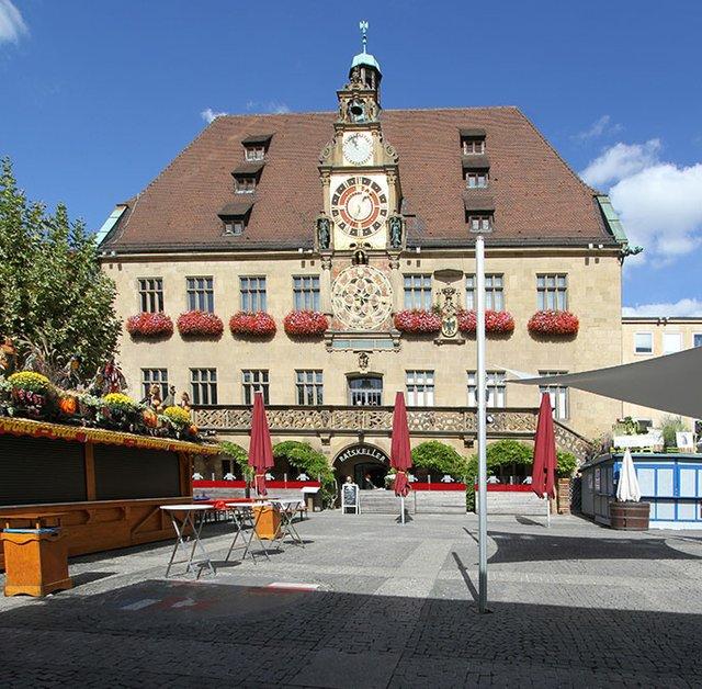 Heilbronn-Rathaus-04-2019-gjeweb.jpg
