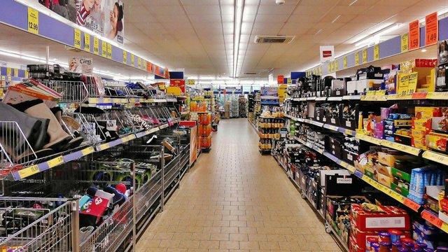 supermarket-507295_1920_web.jpg