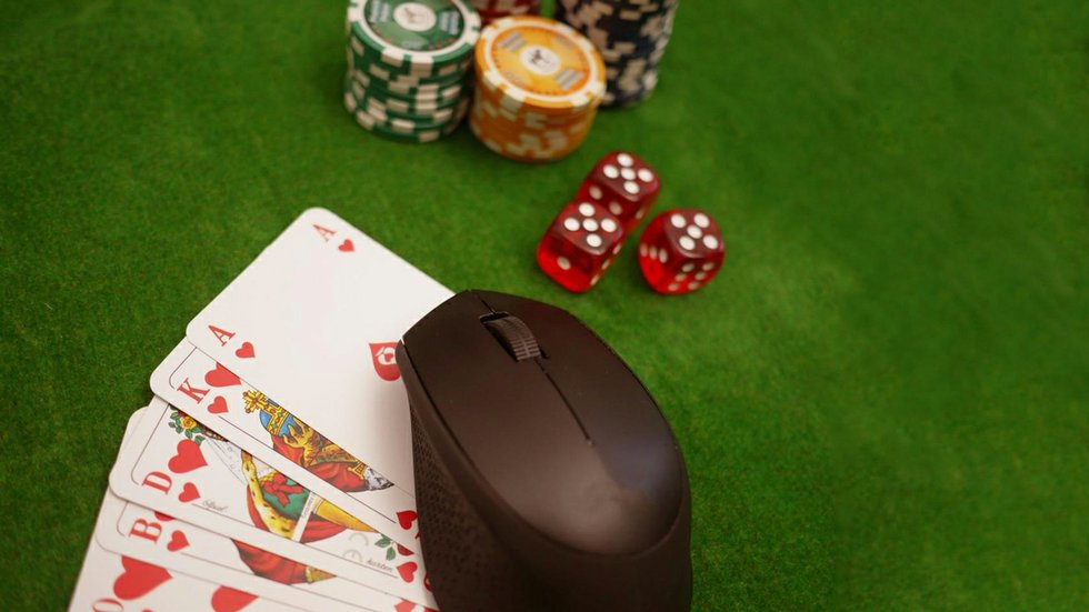 Black lotus casino no deposit free spins