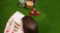 online-poker-4518186_1920.jpg