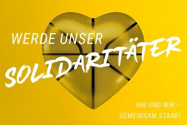 20-04-14_Solidaritäter_NL.jpg