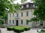 Schiesshaus Heilbronn