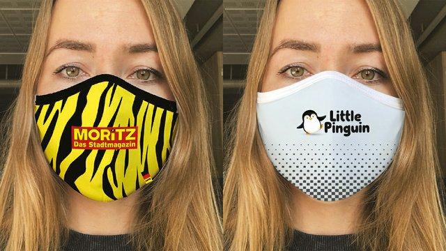 Individuelle-Schutzmasken.jpg