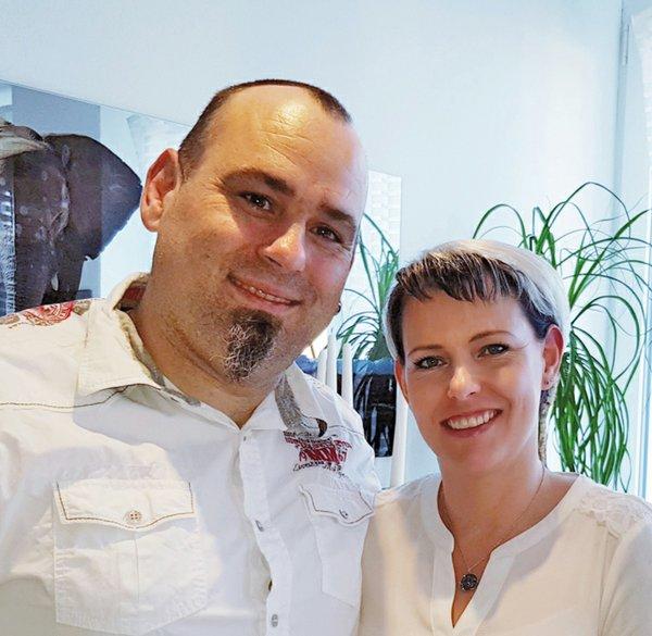 Heiko-Schorn-&-Susann-Weber_Hotel-Ritter,-Hassmersheim.jpg