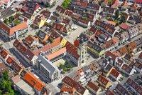 Rathaus-und-Innenstadt-Crailsheim.jpg