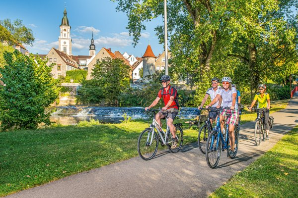 Radfahrer-in-Crailsheim_V2.jpg