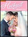 Mediadaten MORITZ Hochzeit Trends 2021 (Titel)