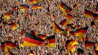 crowd-flag-football-germany-373124_web.jpg