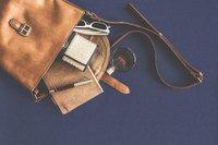 brown-leather-crossbody-bag-with-white-framed-sunglasses-167703_web.jpg