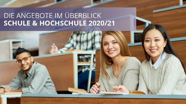 Blog-Opener-Hochschule-2020-21_v3.jpg