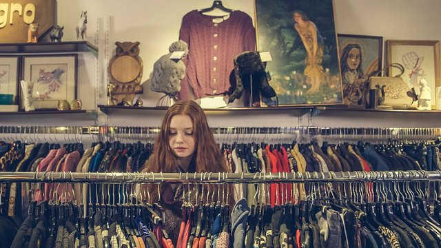 photo-of-woman-near-clothes-374677.jpg