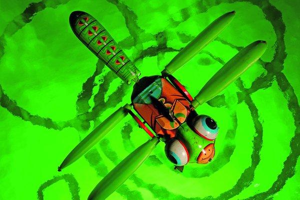 80-Libelle grün_web.jpg