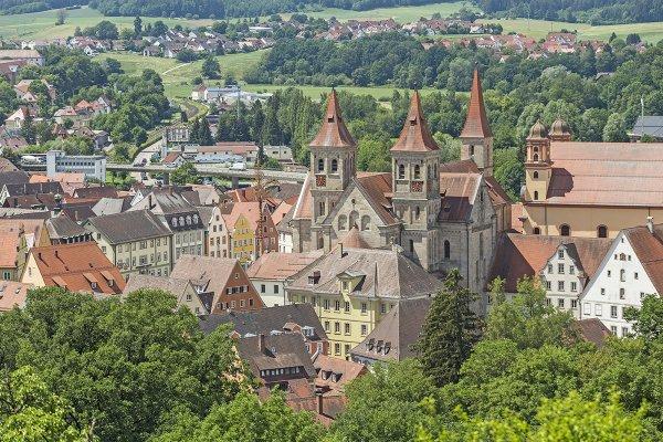 Ellwangen_Blick_auf_Stadt (17)_web.jpg