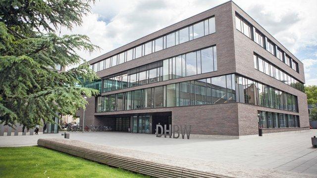 _DHBW-HN-Architektur-150602-0150_web.jpg