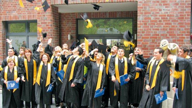 Diplomanden-BSA_web.jpg